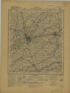 Punjab, Punjab States, No 44I