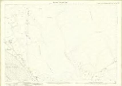 Inverness-shire - Isle of Skye, Sheet  017.10 - 25 Inch Map