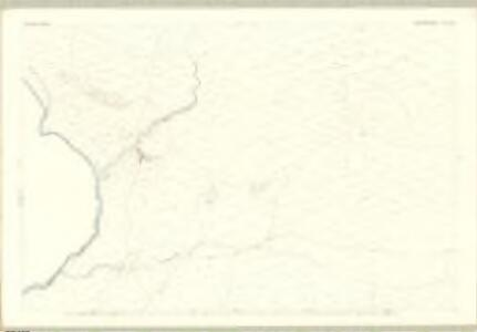 Stirling, Sheet XXII.3 (St. Ninians) - OS 25 Inch map