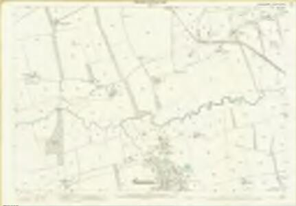 Stirlingshire, Sheet  035.02 - 25 Inch Map