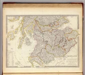 Scotland I.