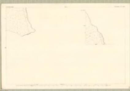 Perth and Clackmannan, Sheet CXXVII.3 (with inset CXVIII.15) (Blackford) - OS 25 Inch map