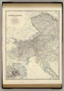 Austria W.