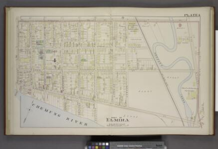 Part of Elmira [cont.]