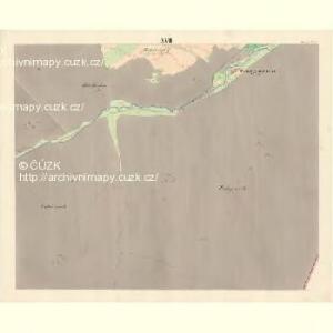 Strany - m2897-1-014 - Kaiserpflichtexemplar der Landkarten des stabilen Katasters