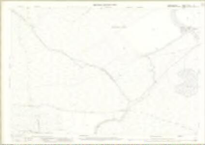 Dumfriesshire, Sheet  048.05 - 25 Inch Map