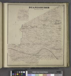 Duanesburgh [Township]