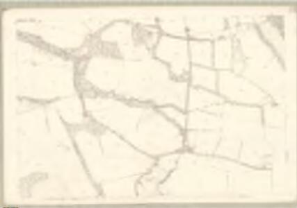 Ayr, LI.2 (Kirkmichael) - OS 25 Inch map