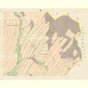 Deutsch Liebau (Německa Liwowa) - m0793-2-006 - Kaiserpflichtexemplar der Landkarten des stabilen Katasters