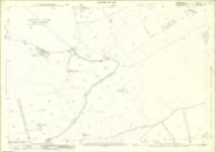 Linlithgowshire, Sheet  n006.14 - 25 Inch Map