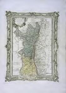 Gouvernement d'Alsace
