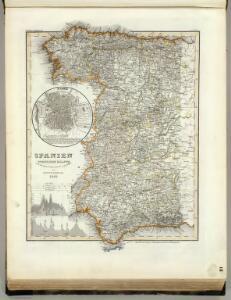 Spanien west.