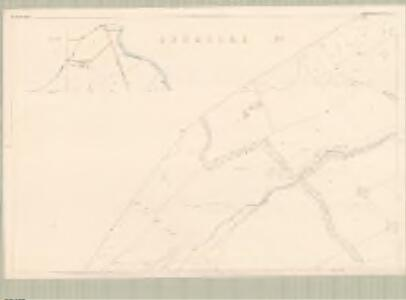 Dumfries, Sheet XLVIII.1 (With inset XL.13 and XL.14) (Holywood) - OS 25 Inch map