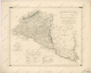 Nieder Ungern