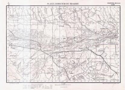 Lambert-Cholesky sheet 4082 (Vicovul De Sus)