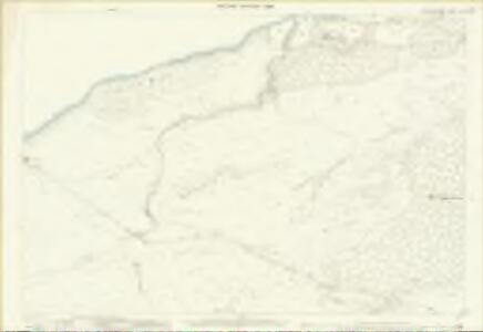 Stirlingshire, Sheet  007.06 - 25 Inch Map