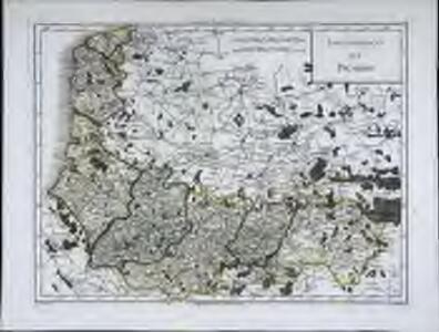 Gouvernement de Picardie