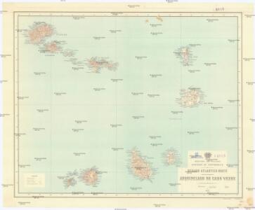 Oceano Atlantico norte
