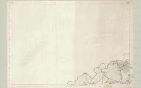 Westmorland III - OS Six-Inch Map