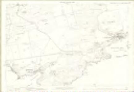 Argyll, Sheet  232.14 - 25 Inch Map
