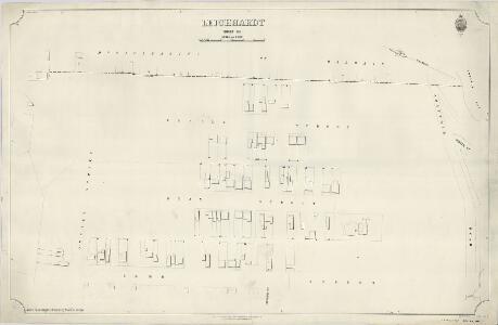 Leichhardt, Sheet 63, 1891