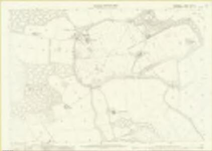 Perth and Clackmannanshire, Sheet  130.12 - 25 Inch Map