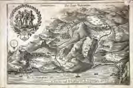 Underwaldia
