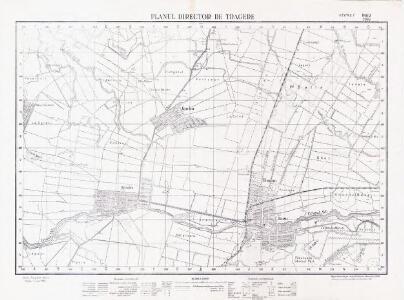 Lambert-Cholesky sheet 2066 (Ineu)