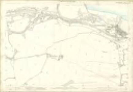 Linlithgowshire, Sheet  002.16 - 25 Inch Map