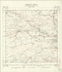 NO02 - OS 1:25,000 Provisional Series Map