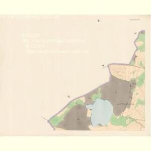 Neusattel - c5305-1-002 - Kaiserpflichtexemplar der Landkarten des stabilen Katasters