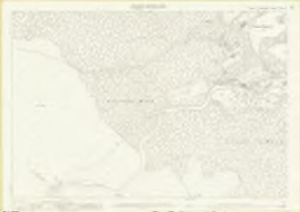 Ross-shire, Sheet  098.03 - 25 Inch Map