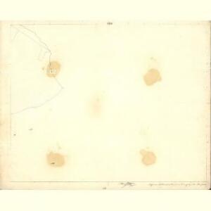 Unter Sinnetschlag - c1367-1-010 - Kaiserpflichtexemplar der Landkarten des stabilen Katasters