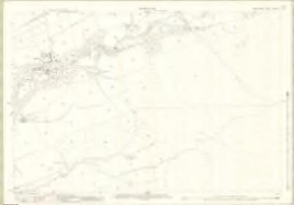 Argyll, Sheet  246.02 - 25 Inch Map