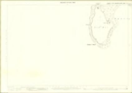 Inverness-shire - Isle of Skye, Sheet  009.09 - 25 Inch Map