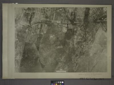 18D - N.Y. City (Aerial Set).