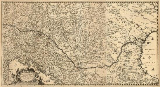 Totius Regni Hungariae