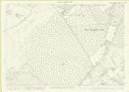 Ross-shire, Sheet  041.15 - 25 Inch Map