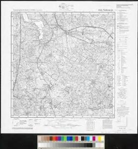 Meßtischblatt 20101 : Wallenrode, 1941