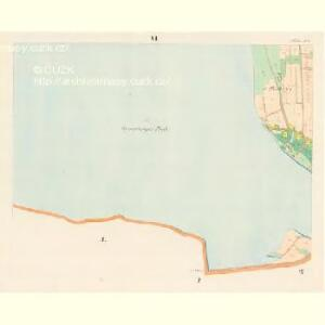 Altlahm - c7237-1-005 - Kaiserpflichtexemplar der Landkarten des stabilen Katasters