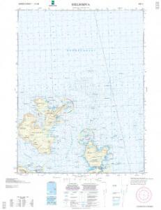 2037-3 Hjelmsøya