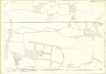 Linlithgowshire, Sheet  n004.09 - 25 Inch Map