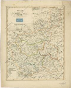 Königreich Polen