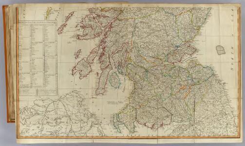 Scotland (south)