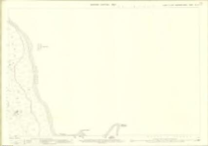 Inverness-shire - Isle of Skye, Sheet  008.14 - 25 Inch Map