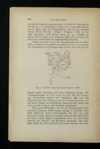 Commentari rerum Graecorum