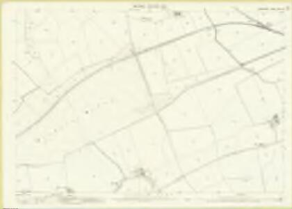 Perth and Clackmannanshire, Sheet  097.05 - 25 Inch Map