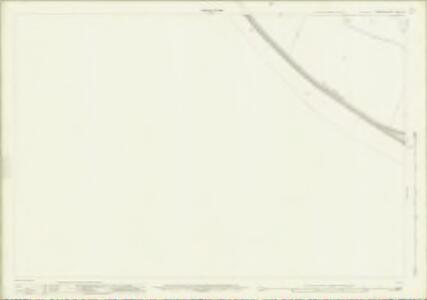 Fifeshire, Sheet  037.10 - 25 Inch Map