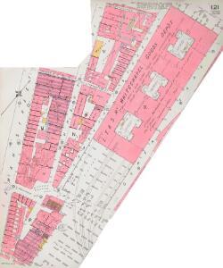 Insurance Plan of London Vol. V: sheet 121-2