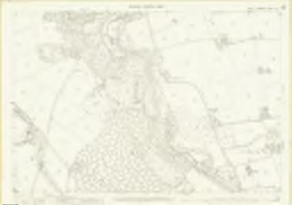 Ross-shire, Sheet  065.03 - 25 Inch Map